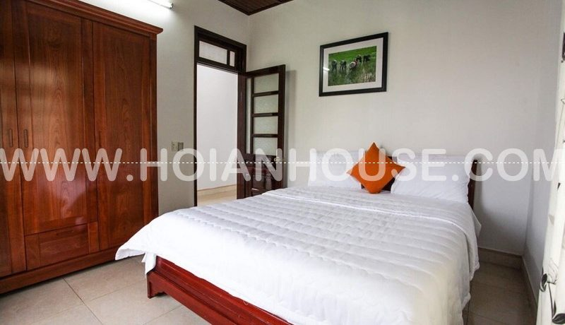 3 BEDROOM HOUSE FOR RENT IN HOI AN (#HAH274)_6