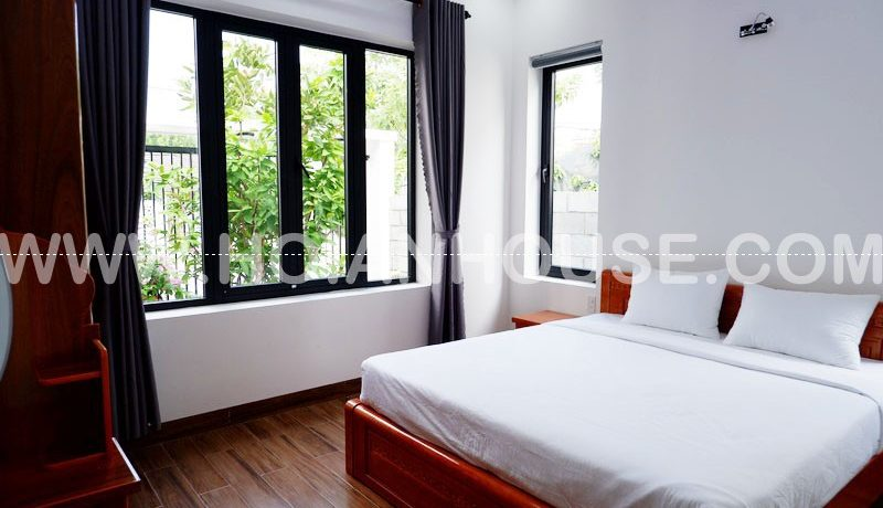 2 BEDROOM WITH HOUSE FOR RENT IN HOI AN ( SWIMMING POOL) (#HAH283)_6