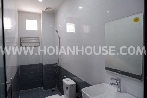 2 BEDROOM HOUSE FOR RENT IN HOI AN (#HAH284)_7