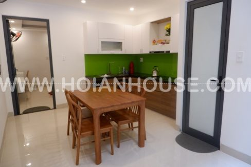 4 BEDROOM HOUSR FOR RENT IN HOI AN (#HAH277)_7