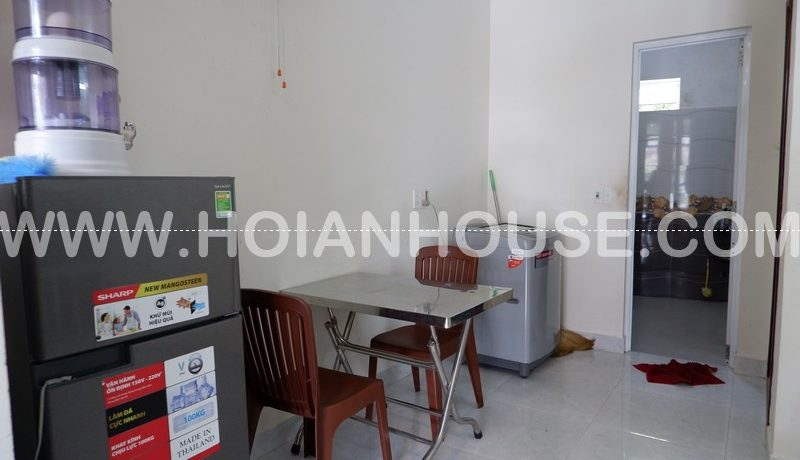 2 BEDROOM HOUSE FOR RENT IN HOI AN (#HAH278)_7