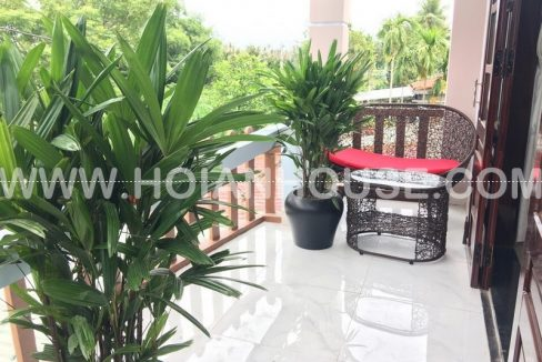 3 BEDROOM HOUSE FOR RENT IN HOI AN (#HAH274)_7
