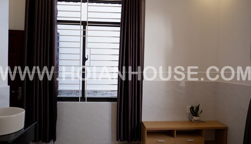 2 BEDROOM HOUSE FOR RENT IN HOI AN ( WITH SWIMMING POOL) (#HAH280) 7