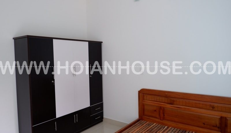 1 BEDROOM HOUSE FOR RENT IN HOI AN (#HAH281)_7