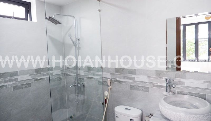 2 BEDROOM WITH HOUSE FOR RENT IN HOI AN ( SWIMMING POOL) (#HAH283)_7