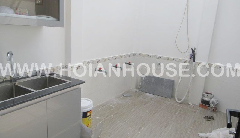 3 BEDROOM HOUSE FOR RENT IN HOI AN (#HAH275)_8