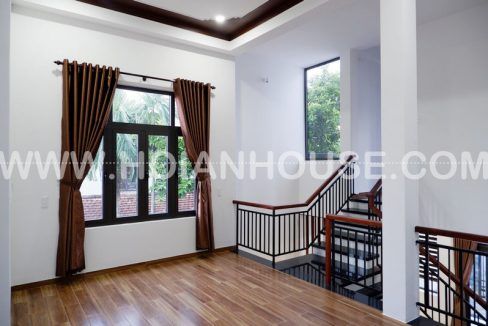 2 BEDROOM HOUSE FOR RENT IN HOI AN (#HAH282)_8