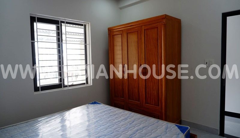 2 BEDROOM HOUSE FOR RENT IN HOI AN (#HAH284)_8