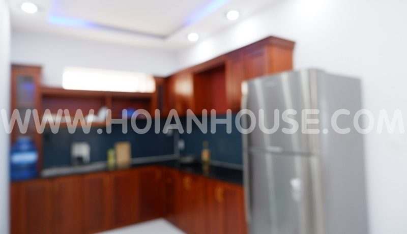 3 BEDROOM HOUSE FOR RENT IN HOI AN (#HAH286)_8