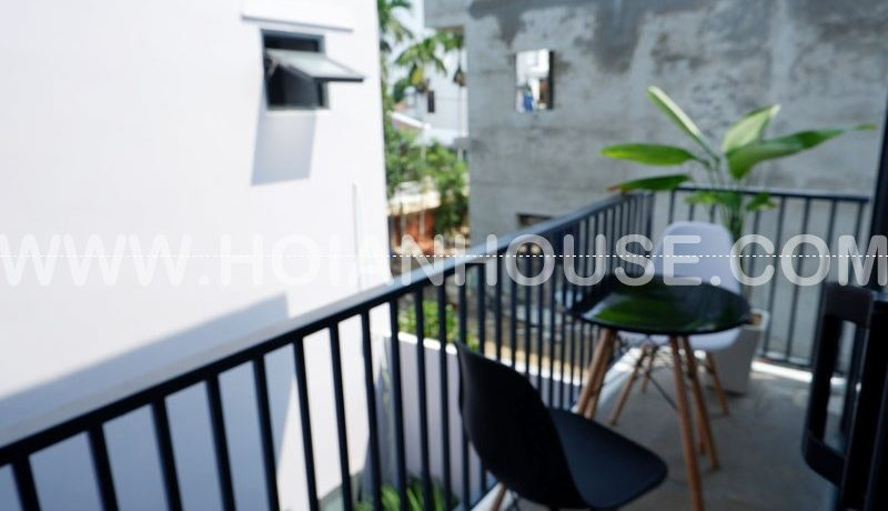 2 BEDROOM HOUSE FOR RENT IN HOI AN (#HAH276)_8