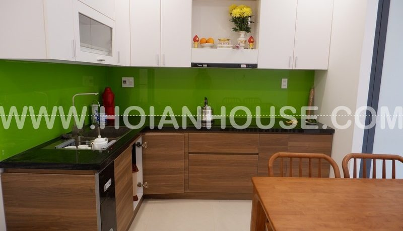 4 BEDROOM HOUSR FOR RENT IN HOI AN (#HAH277)_8