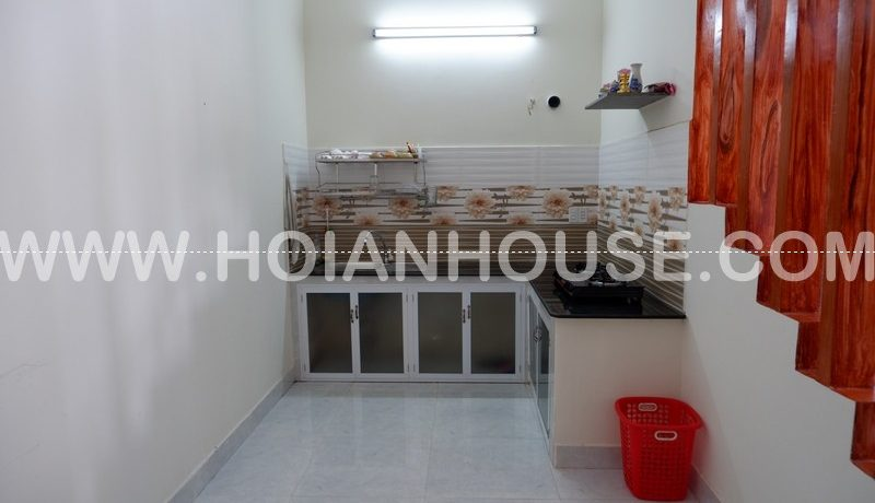 2 BEDROOM HOUSE FOR RENT IN HOI AN (#HAH278)_8