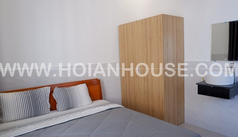 2 BEDROOM HOUSE FOR RENT IN HOI AN ( WITH SWIMMING POOL) (#HAH280)_8