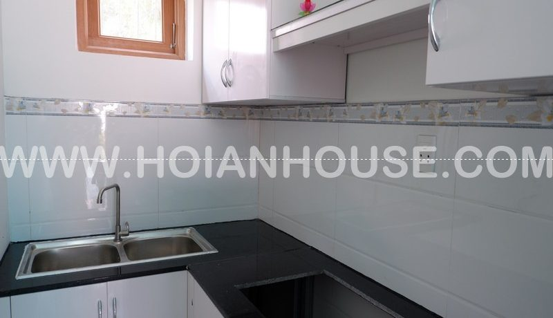 1 BEDROOM HOUSE FOR RENT IN HOI AN (#HAH281)_8