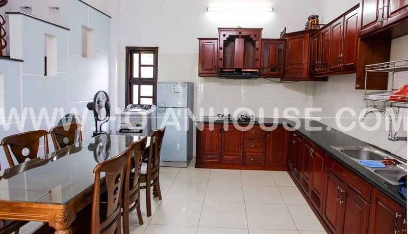 3 BEDROOM HOUSE FOR RENT IN HOI AN (#HAH274)_8