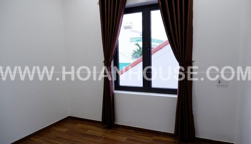 2 BEDROOM HOUSE FOR RENT IN HOI AN (#HAH282)_9