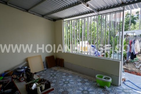2 BEDROOM HOUSE FOR RENT IN HOI AN (#HAH284)_9