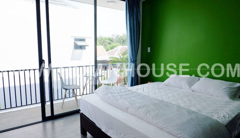 2 BEDROOM HOUSE FOR RENT IN HOI AN (#HAH276) 9