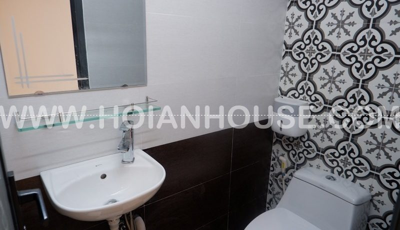 4 BEDROOM HOUSR FOR RENT IN HOI AN (#HAH277)_9