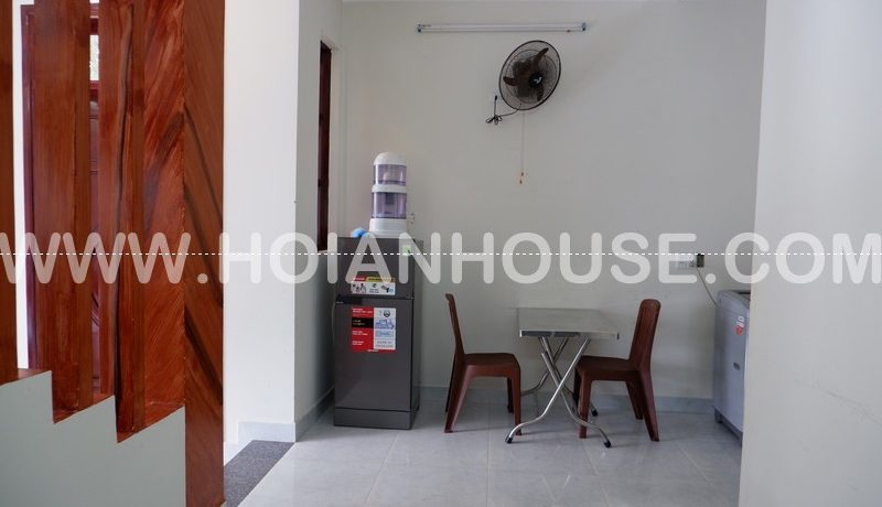2 BEDROOM HOUSE FOR RENT IN HOI AN (#HAH278)_9