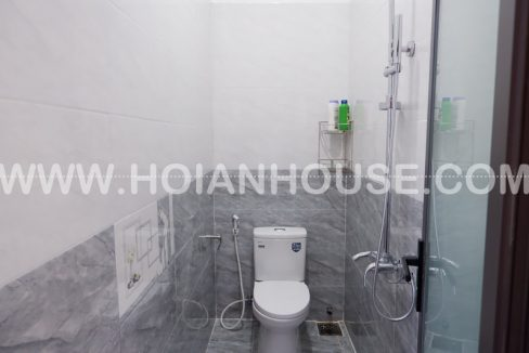 2 BEDROOM HOUSE FOR RENT IN HOI AN ( WITH SWIMMING POOL) (#HAH280) 9