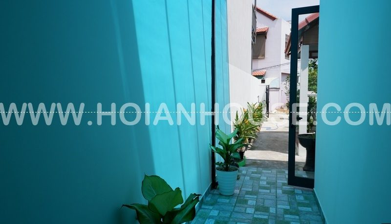 1 BEDROOM HOUSE FOR RENT IN HOI AN (#HAH281)_9