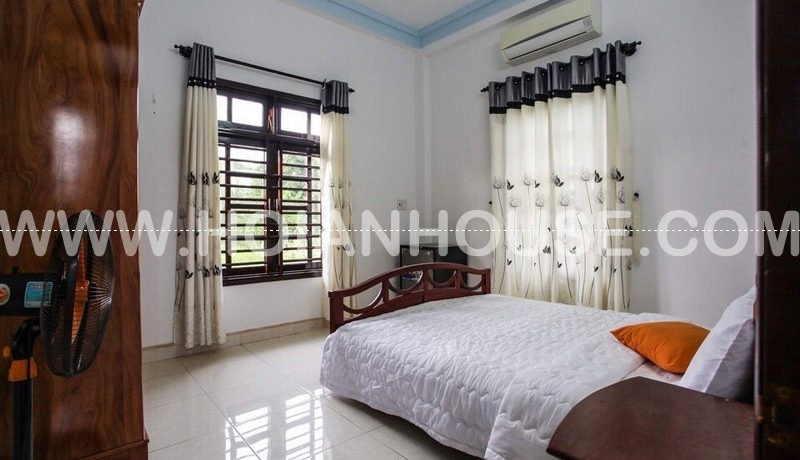 3 BEDROOM HOUSE FOR RENT IN HOI AN (#HAH274)_9