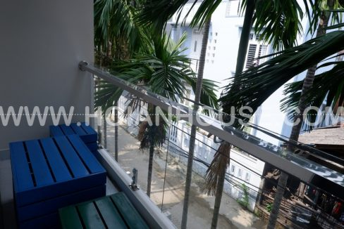 3 BEDROOM HOUSE FOR RENT IN CAM NAM (#HAH287)_10