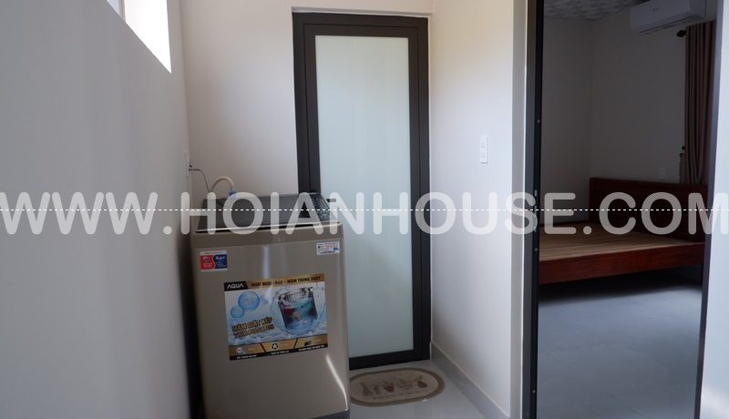 3 BEDROOM HOUSE FOR RENT IN CAM NAM (#HAH287) 11