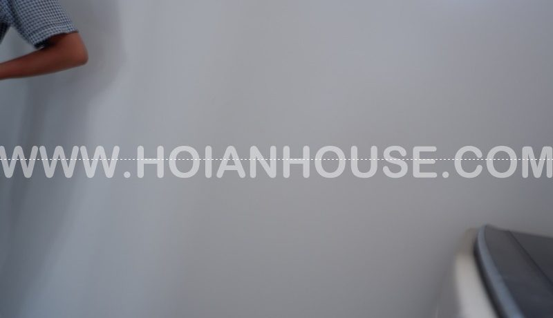 3 BEDROOM HOUSE FOR RENT IN CAM NAM (#HAH287)_12