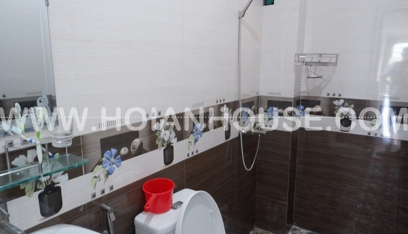 3 BEDROOM HOUSE FOR RENT IN CAM NAM (#HAH287)_13
