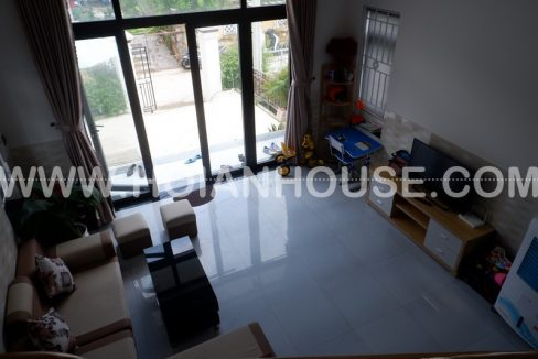 3 BEDROOM HOUSE FOR RENT IN CAM NAM (#HAH287)_14