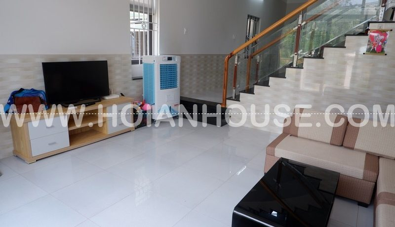 3 BEDROOM HOUSE FOR RENT IN CAM NAM (#HAH287)_3
