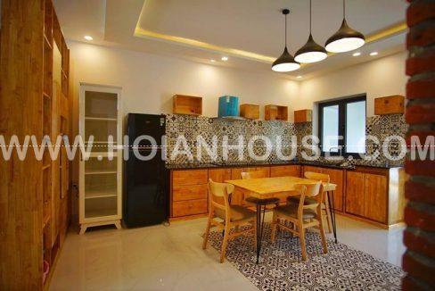3 BEDROOM HOUSE FOR RENT IN HOI AN (#HAH288)_4
