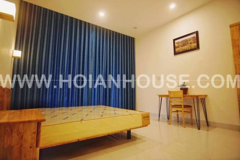 3 BEDROOM HOUSE FOR RENT IN HOI AN (#HAH288)_6