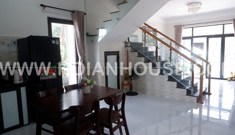 3 BEDROOM HOUSE FOR RENT IN CAM NAM (#HAH287)_6