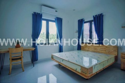 3 BEDROOM HOUSE FOR RENT IN HOI AN (#HAH288)_7
