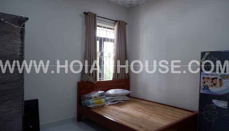 3 BEDROOM HOUSE FOR RENT IN CAM NAM (#HAH287)_7
