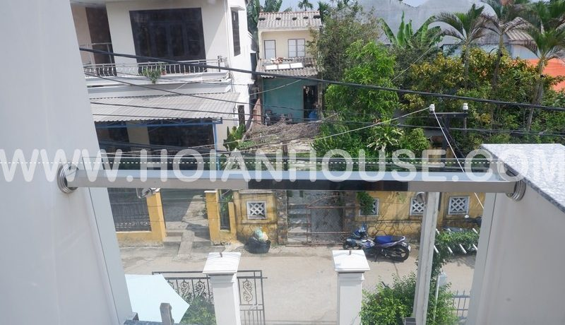 3 BEDROOM HOUSE FOR RENT IN CAM NAM (#HAH287)_8