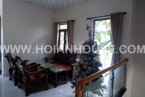 3 BEDROOM HOUSE FOR RENT IN CAM NAM (#HAH287)_9