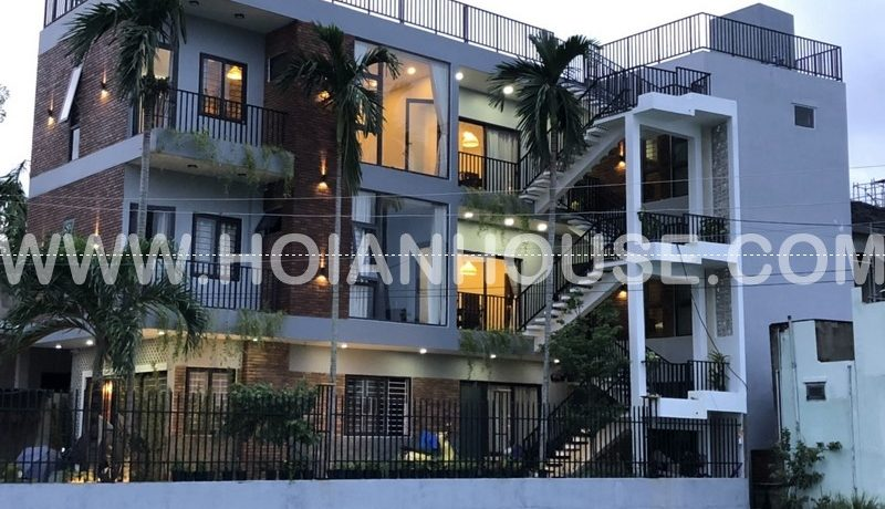 2 BEDROOM APARTMENT FOR RENT IN HOI AN (#HAA292)_1