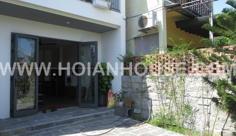 2 BEDROOM HOUSE FOR RENT IN HOI AN (#HAH293)_1