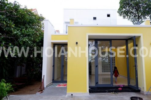 2 BEDROOM HOUSE FOR RENT IN HOI AN (#HAH295)