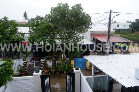 2 BEDROOM HOUSE FOR RENT IN HOI AN (#HAH296)_1