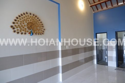 3 BEDROOM HOUSE FOR RENT IN HOI AN (#HAH291)_10