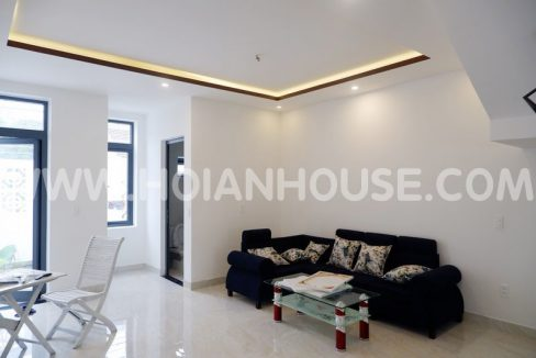 2 BEDROOM HOUSE FOR RENT IN HOI AN (#HAH296)_10