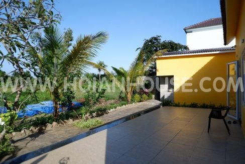 2 BEDROOM HOUSE FOR RENT IN HOI AN (#HAH294)_10(1)