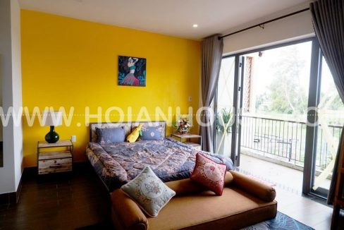 2 BEDROOM HOUSE FOR RENT IN HOI AN (#HAH293) 11
