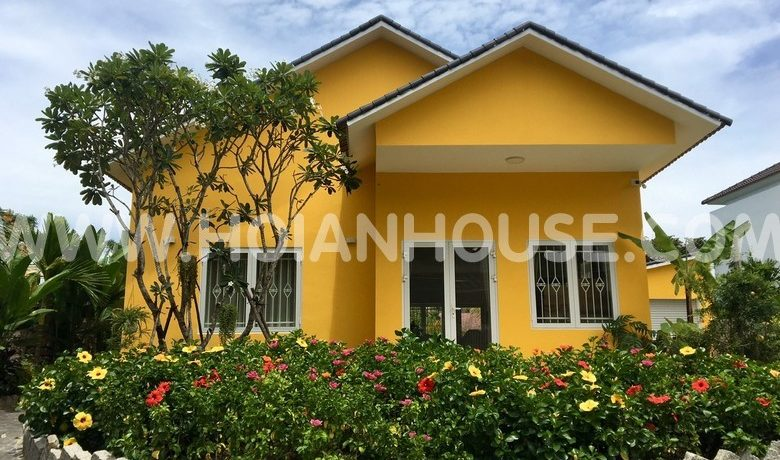 2 BEDROOM HOUSE FOR RENT IN HOI AN (#HAH294)_1(1)