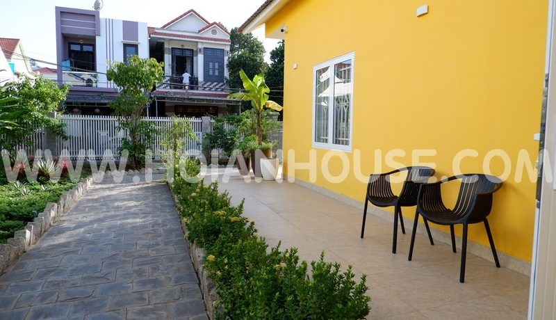 2 BEDROOM HOUSE FOR RENT IN HOI AN (#HAH294)_11